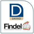 Dryad General Trading LLC Logo